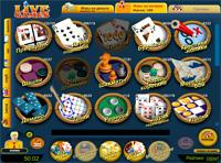 образец в какие игри играть чтобы выинрать деньги теплых складов Красноярске